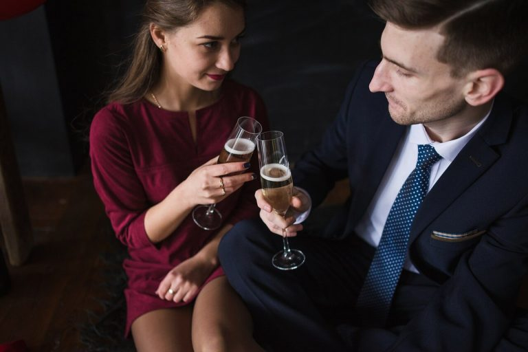 Christian Dating – Meet Your the Right One